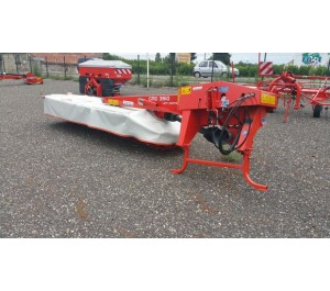 Faucheuse Kuhn GMD3510FF