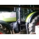 TRACTEUR CLAAS ARES 816 RZ
