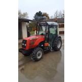 Tracteur Fruitier Massey Ferguson 3340 GE