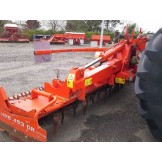 HERSE ROTATIVE KUHN HRB453DR