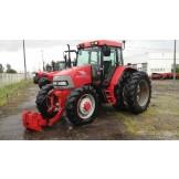 Tracteur Agricole Mc Cormick MC 100