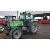 Tracteur Agricole DEUTZ DX3.90