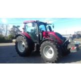 Tracteur VALTRA N174D