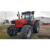 Tracteur Massey Ferguson 8220