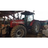 Tracteur Agricole Massey Ferguson 6290
