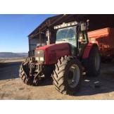 Tracteur Agricole Massey Ferguson 6280