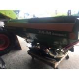 Distributeur d' engrais AMAZONE ZA-M 1500