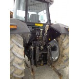 TRACTEUR AGRICOLE MASSEY FERGUSON 6270