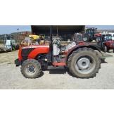 Tracteur Massey Ferguson 3330S Arceau